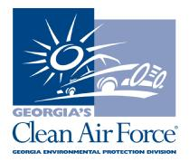 Georgia's Clean Air Force